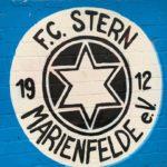 F.C. Stern Marienfelde 1912 e.V.