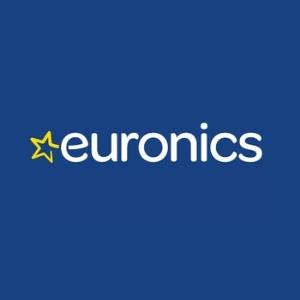 euronics_1